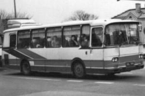 [Obrazek: bus5-300x199.jpg]
